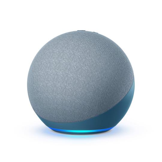 Amazon Echo (4.a generación) ¿Mejor todoterreno? 79.99 https://www.amazon.co.uk/all-new-echo-4th-generation-with-premium-sound-smart-home-hub-and-alexa- carbón vegetal / dp / B085G58KWT